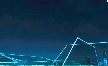 具备科技未来感的展览馆从哪些方向来开展亿博体育官网制作