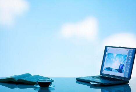 重庆企业网站建设后怎么进行优化推广