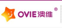 重庆定制营销网站建设案例澳维教育