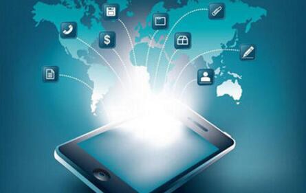 选择网络推广能给企业带来哪些好处