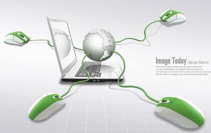 网络推广对品牌发展至关重要企业需要如何进行