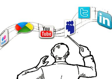 重庆网站制作讲解如何通过网站去运营产品