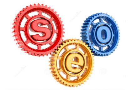 反过来搜索引擎对于网站seo优化的一些实质性好处