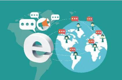 如何对特定的客户进行一些特殊的网络推广方法