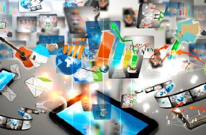 移动网络流行的时代重庆做网站应该如何去定方向