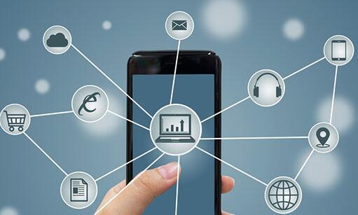 移动营销型网站所需具备的特点和区别在哪些地方