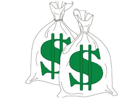 全面理解重庆做网站多少钱中的费用和价格核算