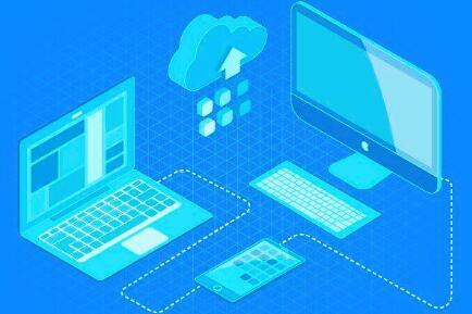 重庆定制手机网站制作流程中应该注重哪些节点行的问题