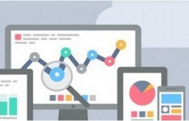 重庆SEO如何辨别一个网站是否符合完美优化