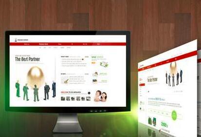 重庆定制网站建设怎么去把握好质量和流程细节问题