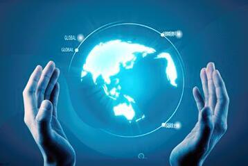 网站优化公司为什么说企业网站需要seo优化