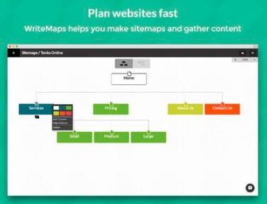 重庆网站建设为什么要进行静态页面处理才是最好的标准