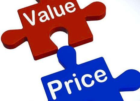 重庆手机网站建设的价格费用受到这些因素的影响
