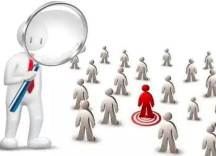网站建设需要获得潜在客户的关注得做好这些基础工作