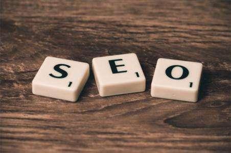 网站制作前端HTML代是与SEO优化推广的基础