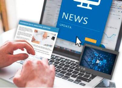 重庆网站建设黏度服务营销才是未来发展的趋势