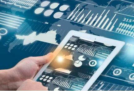 企业网站建设是重庆网络推广营销的一个重要高地