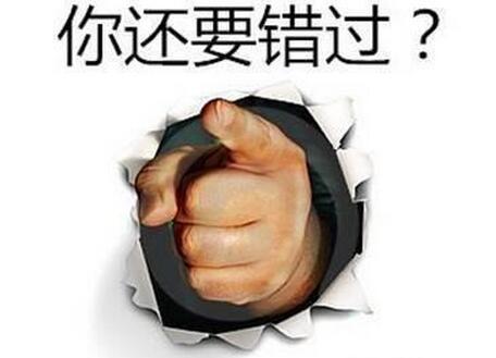 重庆网站建设的质量好坏有哪些评判的标准项呢?