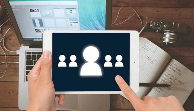 做营销朋友圈刷屏很难那么微信营销的突出方向在哪?