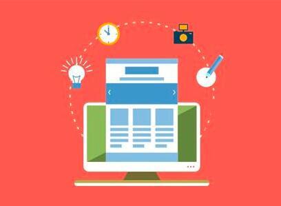 重庆大型门户网站策划设计制作建设的费用和价格是多少钱?