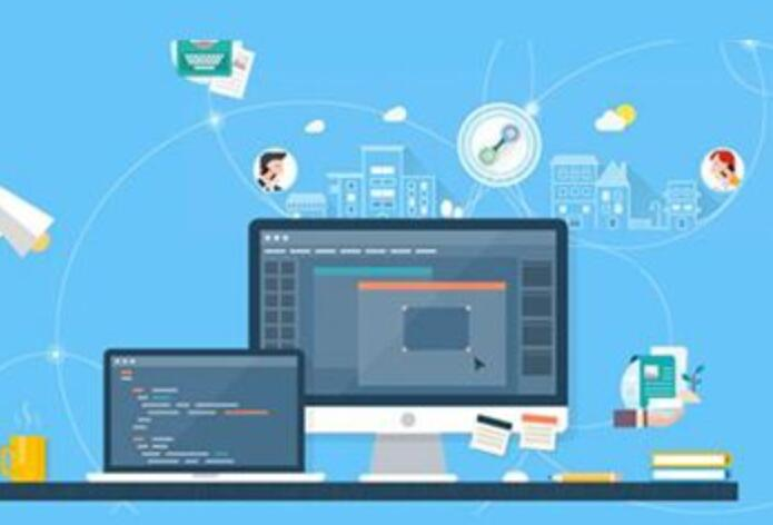 重庆网站制作分析如何做好中小企业网站建设与管理