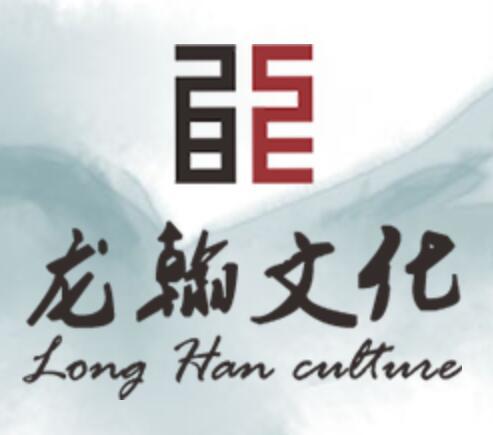 重庆网站建设案例龙翰文化官网