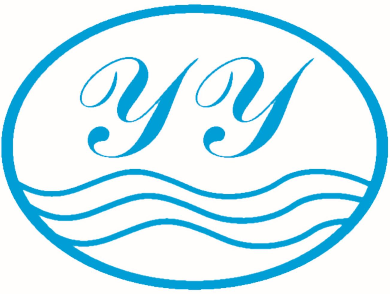 重庆网站建设公司案例洋洋教育