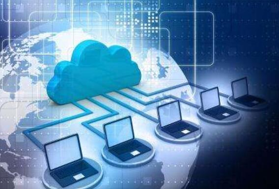 服务器访问速度对于重庆网站seo的影响也是需要考虑
